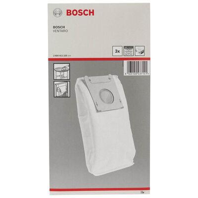 Bosch Toz Torbası PSM Ventaro 1400 BOSCH