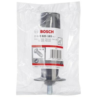 Bosch Tutamak M10 115-125 mm BOSCH