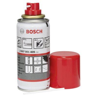 Bosch Üniversal kesme yağı