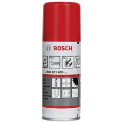Bosch Üniversal kesme yağı - Thumbnail