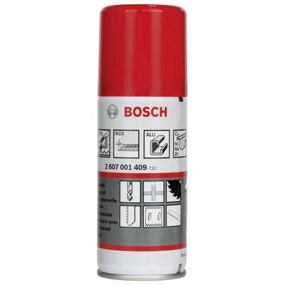 Bosch Üniversal kesme yağı BOSCH