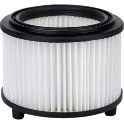 Bosch Vac Kaset filtre - Thumbnail