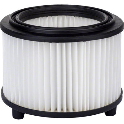 Bosch Vac Kaset filtre