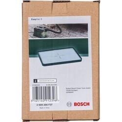 Bosch Vac Ön filtre - EasyVac3 - Thumbnail