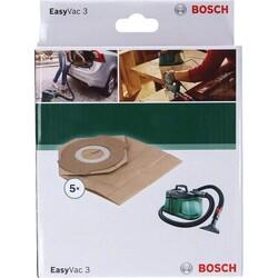 Bosch Vac Toz torbası - EasyVac 3 - Thumbnail