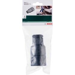 Bosch Vac Universal adaptör - Thumbnail