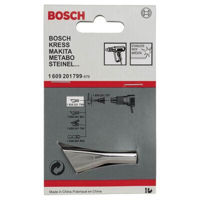 Bosch Yarık Memesi 10 mm BOSCH