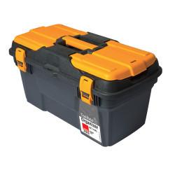 Ceta Form A27-19Pl Plastik Takım Çantası 19