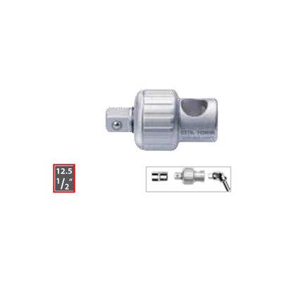 Ceta Form C21-RA Cırcır Adaptör 1/2
