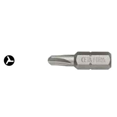 Ceta Form CB/870 TRI-WING Bits Uç