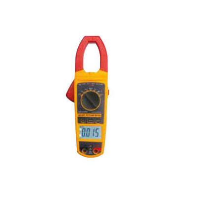 Ceta Form G85-AAC1 Pens Ampermetre AC- Akım