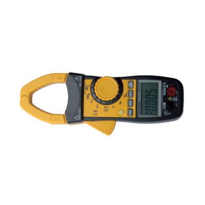 Ceta Form G85-Adc1 Dijital Pens Ampermetre(Ac/Dc-Otomatik)