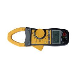 Ceta Form G85-Adc1 Dijital Pens Ampermetre(Ac/Dc-Otomatik) - Thumbnail