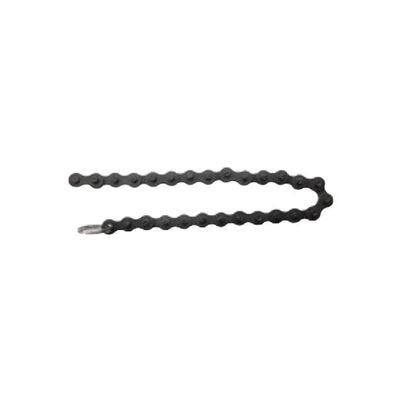 Ceta Form I12-40R Yedek Zincir (12-40 için)