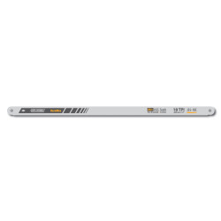 Ceta Form J35-18C Hss Bi-Metal Kırılmaz Dar Testere (300Mm-18Tpi) - Thumbnail