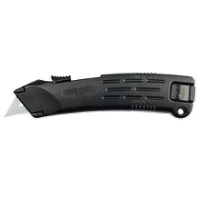 Ceta Form J47TK-S Emniyetli Maket Bıçağı