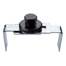Ceta Form N12-251 Yakıt Tankı İçin Anahtar(2 Kollu) 80-120Mm - Thumbnail