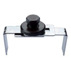Ceta Form N12-252 Yakıt Tankı İçin Anahtar(2 Kollu) 114-174 Mm Ceta Form