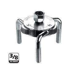 Ceta Form N14-071 3 Kollu Yağ Filtre Anahtarı Ceta Form