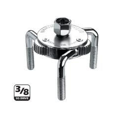 Ceta Form N14-071 3 Kollu Yağ Filtre Anahtarı - Thumbnail