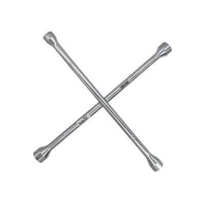 Ceta Form N23-011 4 Kollu Bijon Anahtarı