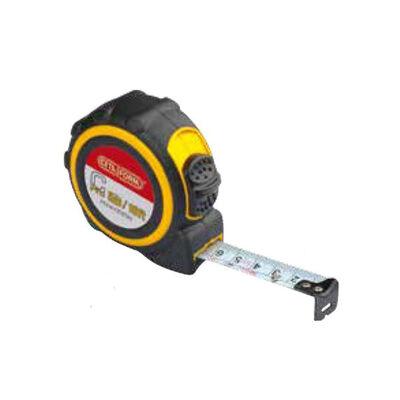 Ceta Form P03A-0525N İnch/Metrik Şerit Metre