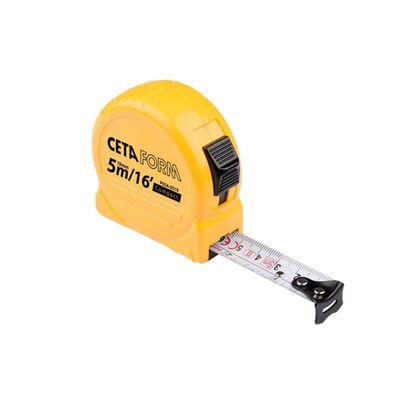 Ceta Form P05A-0316 Compact Şerit Metre 3Metre -16mm