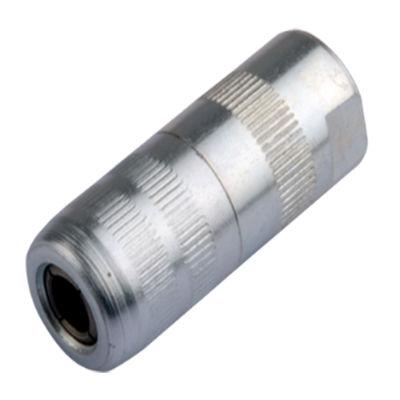 Ceta Form R08-500SN Gres PpompasıI Ucu