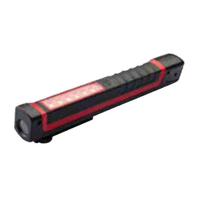 Ceta Form R10-PEN Kalem Tipi Çalışma lambası