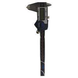 CTN 5100-150 Dijital Kumpas Geniş Ekran (0-150mm Ölçme) - Thumbnail