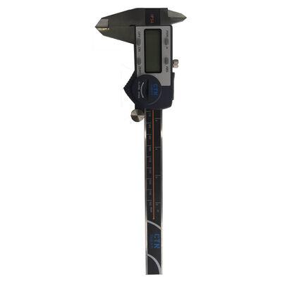 CTN 5100-150 Dijital Kumpas Geniş Ekran (0-150mm Ölçme)
