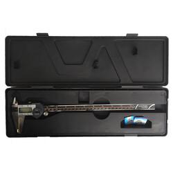 CTN 5100-300 Dijital Kumpas Geniş Ekran (0-300mm Ölçme) - Thumbnail