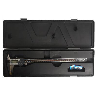CTN 5100-300 Dijital Kumpas Geniş Ekran (0-300mm Ölçme) Civtec