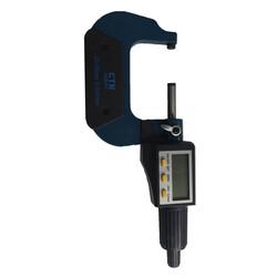 CTN 5202-50 Dijital Mikrometre Geniş Ekran (25-50mm Ölçme) - Thumbnail