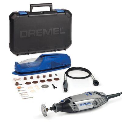 DREMEL® 3000 (3000-1/25 EZ)