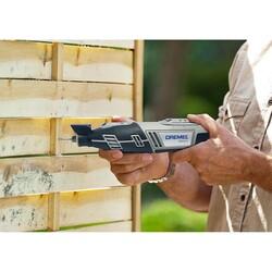 DREMEL® 8220-1/5 KIT SE - Thumbnail