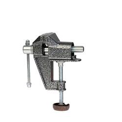 Eltos EAM 050 60 mm Alüminyum Mengene - Thumbnail