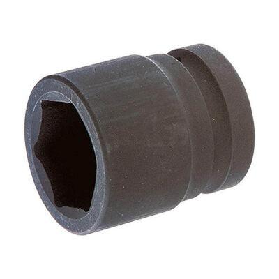 İzeltaş Elta 41 mm 3/4'' Altı Köşe Havalı Lokma Anahtar