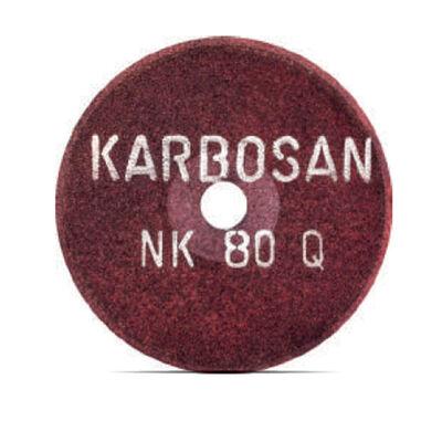 Karbosan 190x2x28 NK Ara Taşlama Taşı