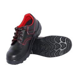 Pars Hsc 110 S2 Çelik Burunlu Kışlık İş Ayakkabısı NO:40 - Thumbnail