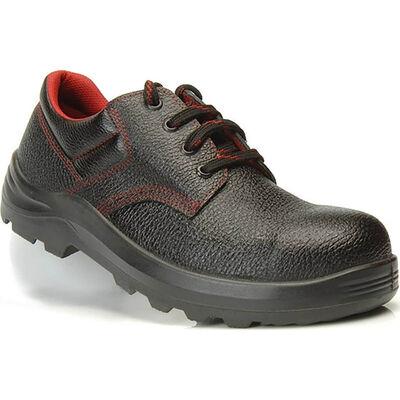 Pars Hsc 110 S2 Çelik Burunlu Kışlık İş Ayakkabısı NO:43