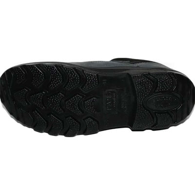 Pars S1 Çelik Burunlu Süet İş Ayakkabısı NO:42 Pars