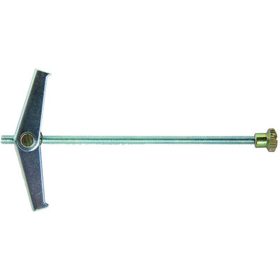 Tox M5 (N5) Spagat Ticki Katlanır Dübel 2 Adet (024 700 10 1)