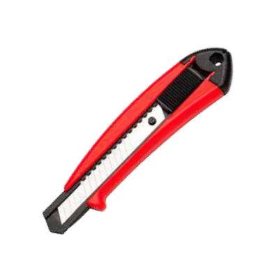 Vip-Tec VT875115 Profesyonel Plastik Kambur Maket Bıçağı 160x18mm